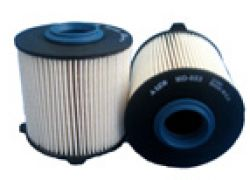 ALCO FILTER palivovy filtr MD-653
