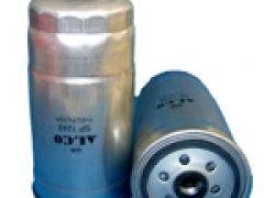ALCO FILTER palivovy filtr SP-1249