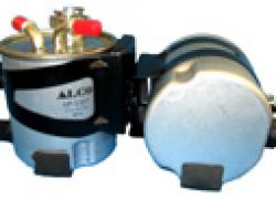 ALCO FILTER palivovy filtr SP-1327