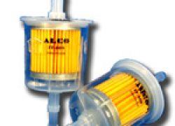 ALCO FILTER palivovy filtr FF-009