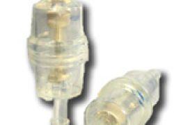 ALCO FILTER palivovy filtr FF-035