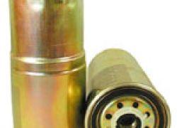 ALCO FILTER palivovy filtr SP-1031