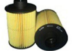 ALCO FILTER palivovy filtr MD-577