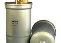 ALCO FILTER palivovy filtr SP-1256