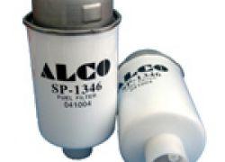 ALCO FILTER palivovy filtr SP-1346
