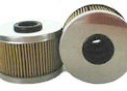 ALCO FILTER palivovy filtr MD-395