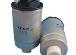 ALCO FILTER Palivovy filter SP-1253