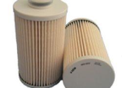 ALCO FILTER palivovy filtr MD-663