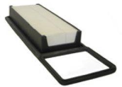 ALCO FILTER Vzduchový filtr MD-8008