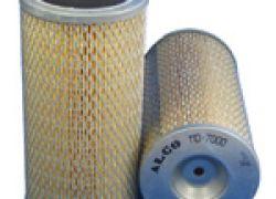 ALCO FILTER Vzduchový filtr MD-7000