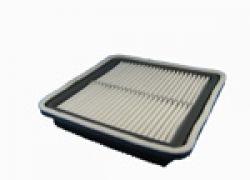 ALCO FILTER Vzduchový filtr MD-8230