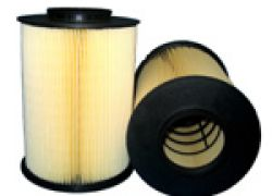 ALCO FILTER Vzduchový filtr MD-5294