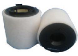 ALCO FILTER Vzduchový filtr MD-5320