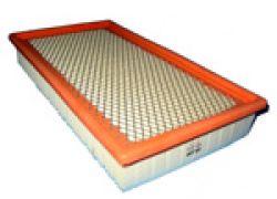 ALCO FILTER Vzduchový filtr MD-8214