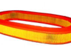 ALCO FILTER Vzduchový filtr MD-5314