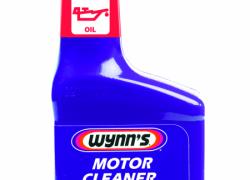 WYNNS Motor Cleaner 0,35L 51272