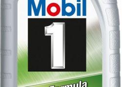 MOBIL Mobil 1  ESP 5W30 1l 400001