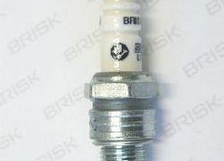 BRISK SVIECKA BRISK LR14YC 1370