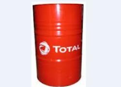 TOTAL Total Rubia TIR 8600 10W40 60l. 251060