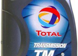 TOTAL Total Transmission TM 80W90 1l. 201282