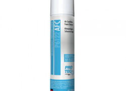 Protec PROTEC - Čistenie a penová dezinfekcia klimatizácie 250ml P6122