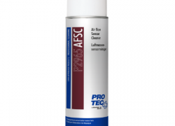 Protec PROTEC - Čistič senz.váhy vzduchu 500ml P2965