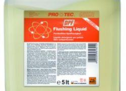 PROTEC PROTEC - DPF preplach fil.pevných častíc 5L P6162