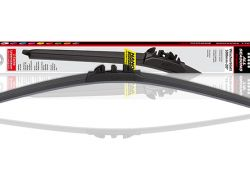 ALCA STIERAC AS22/56cm Heyner 09200