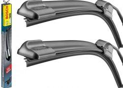 BOSCH Bosch Aerotwin 650+400 mm BO 3397007945 3397007945