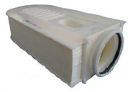 ALCO FILTER Vzduchový filtr MD-8548