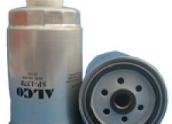 ALCO FILTER palivovy filtr SP-1378