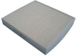 ALCO FILTER Filtr, vzduch v interiéru MS-6460