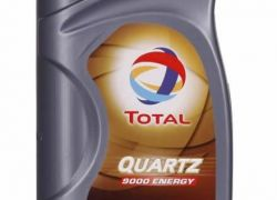 TOTAL TOTAL QUARTZ ENERGY 9000 0W30 1l 166249