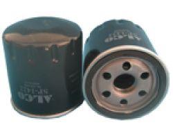 ALCO FILTER Olejový filtr SP-1422