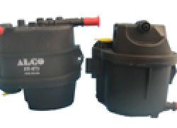 ALCO FILTER palivovy filtr FF-073
