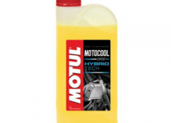 MOTUL MOTUL MOTOCOOL Expert -37°C 1l  105914