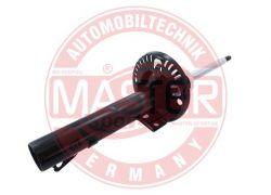 MASTER-SPORT TLMIC FABIA PREDNY MS olej 300032-PCS-MS