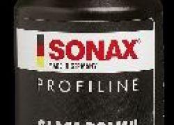 SONAX Profiline brusná politura na skla 250 ml 273141