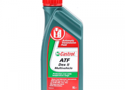 CASTROL olej pro servo-rizeni 154C85