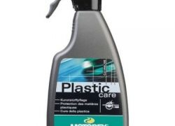 MOTOREX MOTOREX Plastic care 4L 301848