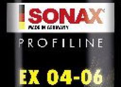 SONAX Profiline EX04/06 1L 242300