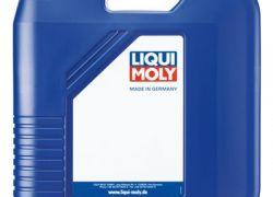 LIQUI MOLY Motorový olej 25028