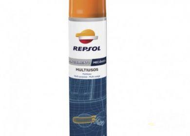 REPSOL REPSOL MULTIUSOS 300ml WD RP710A99