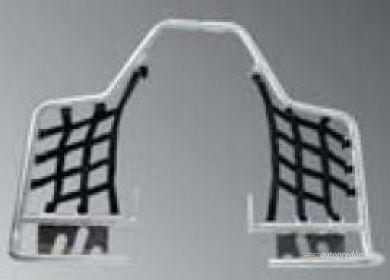 Nášlapy pre štvorkolku ARCTIC CAT DVX bar-nerf