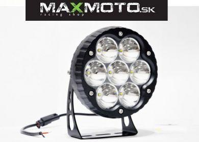 LED prídavné svetlo NS-RD-70W