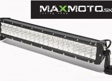 LED prídavné svetlo NS WL 120W 2R20 55,88cm C(FSF)