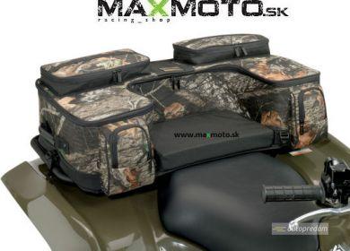 Box na štvorkolku MOOSE Ozark Rear Rack Bag Camo