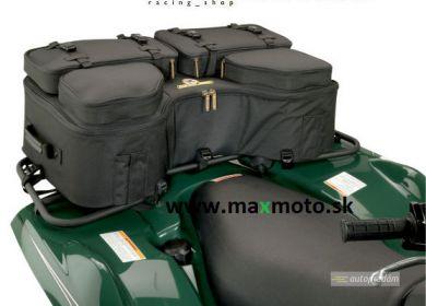 Box na štvorkolku MOOSE Legacy Rear Rack Bag