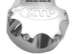 Kryt na disk XTP 12'/ ITP 12' a 14'