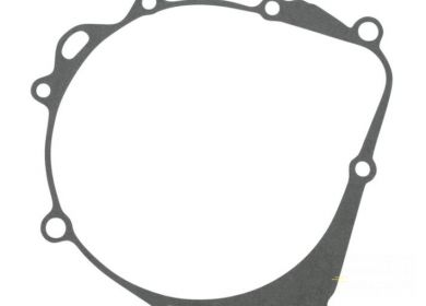 Tesnenie pod veko zapaľovania SUZUKI LTZ 400 Quadsport, KAWASAKI KFX 400, 11483-07G00